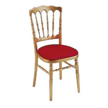 Location De Chaises Location Chaises Pliantes Location Chaises Napoleon Location Chaise