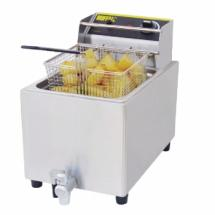 Friteuse PRO 8 litres