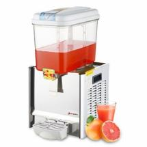 Distributeur de jus de fruit 18L